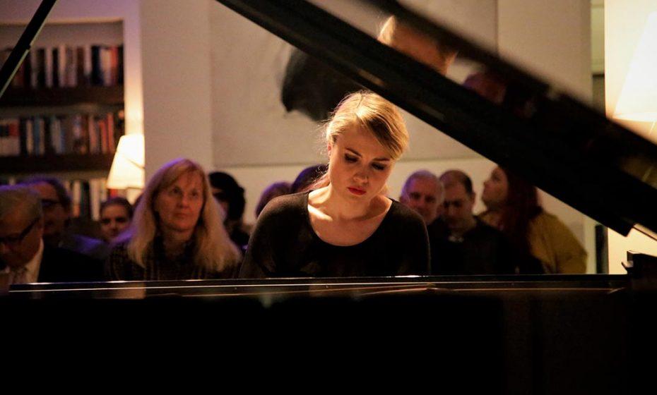 concerts-recitals-fi